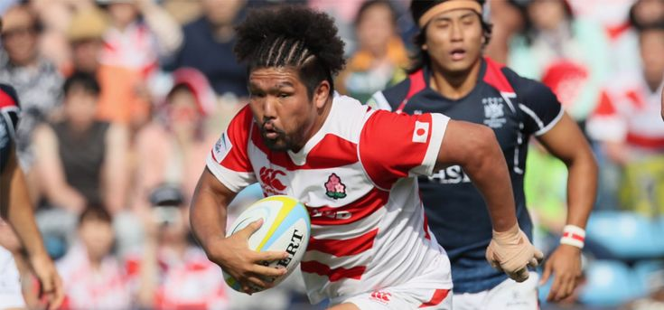 Watch Rugby Online   Live Here >> http://www.watchonlinerugby.net/Article/5733/Watch-Japan-Vs-Romania-Rugby-Live/