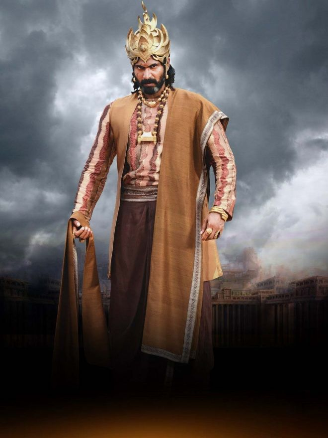 Bahubali Movie Review - India's First Biggest historic 2D Tollywood motion picture which the silver screen never hosted these kind of movie in the history of Indian Cinema. This Tollywood's upcoming High budget Bahubali Movie is directed by SS Rajamouliand and Prabhas plying main role.Bahubali has Anushka Shetty in the leading female role. Rana Daggubati will also be acting in a prime role in thisfilm.http://www.baahubalitelugumoviereview.com/