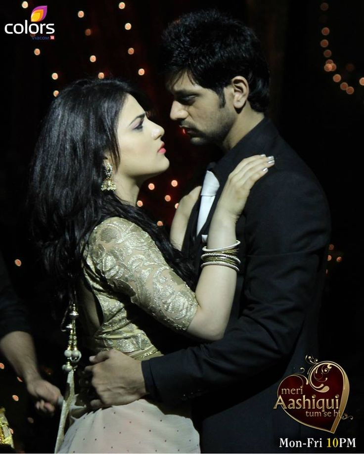 meri aashiqui tumse hi 4th july 2014 episode