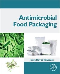 This practical reference provides basic information and practical applications for the potential uses of various films in food packaging, and also describes the different types of microbial targets (fungal, bacteria, etc.) and the applicability of techniques to industry.