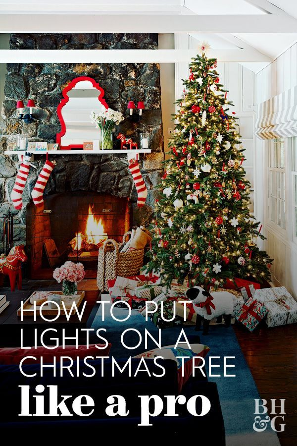 Pin on Holiday Decorating Ideas