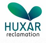 Huxar Reclamation, one of the leading reclaim rubber manufacturing unit deals in variety of rubber likes of crumb rubber, butyl,synthetic rubber,Tyre Scrap,Nylon Tyre Scrap,Radial Tyre Scrap and Scrap Tyre.