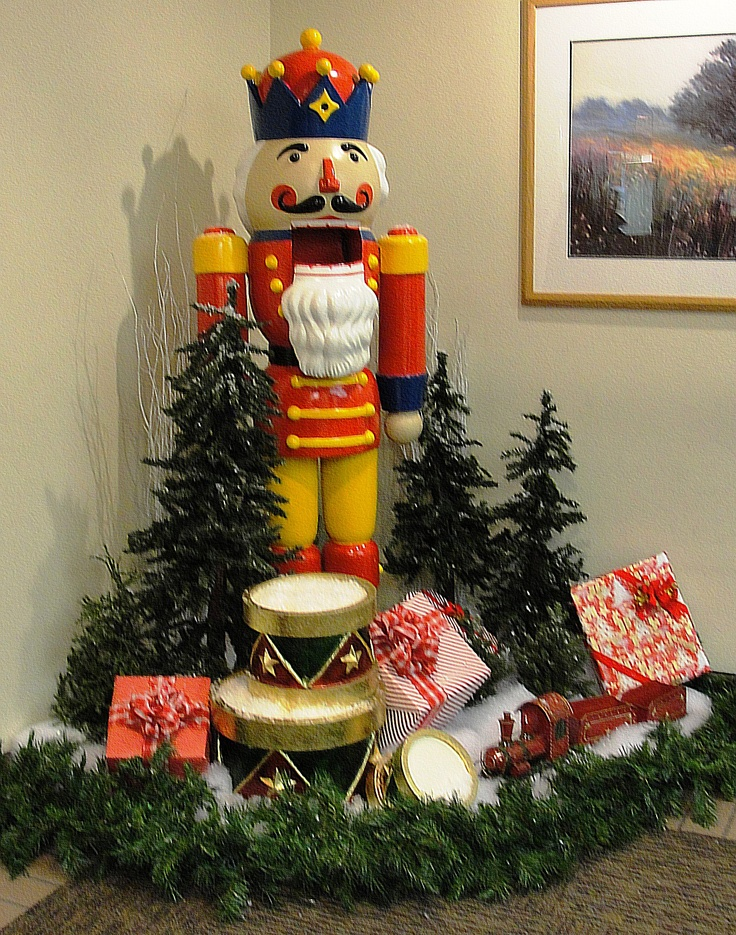 65 best images about Nutcrackers on Pinterest