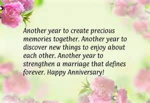anniversary wishes for husband - Bing Images