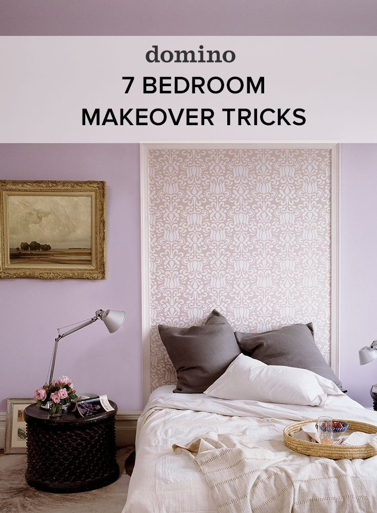 bedroom makeover tricks the white guest rooms and framed