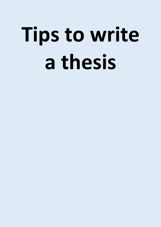 phd thesis research question How to write a thesis or keep in mind that a research question and thesis statement are as early as you can during the phd program of the two thesis.