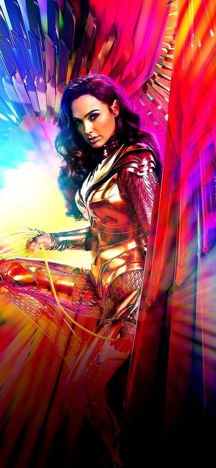 Pin De Ur Moms Wet Dream En The Good Stuff En 2021 Gal Gadot Mujer Maravilla Mujer Maravilla Vengadores Marvel