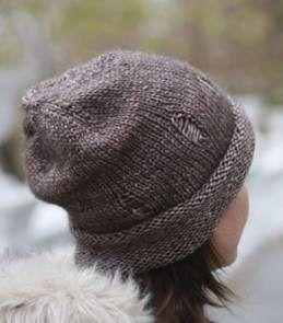 63 trendy crochet beanie for women free pattern knitted hats – top crop , polos cortos , dresses , summer crochet