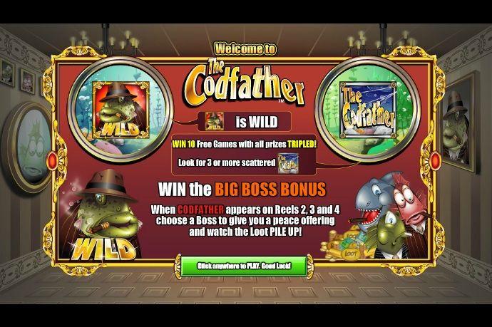 slot game online gangster spiele online