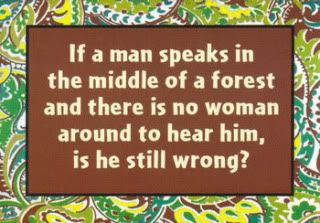 Funny Quotes Vintage Woman | Funny Man Woman Life Quote Question | Funny Joke Pictures