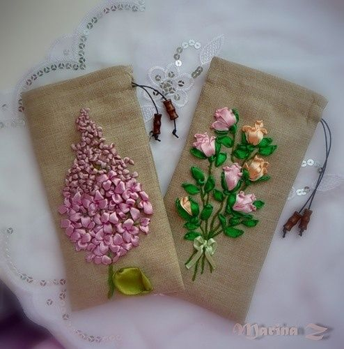 EMBROIDERY SAMPLE              PC