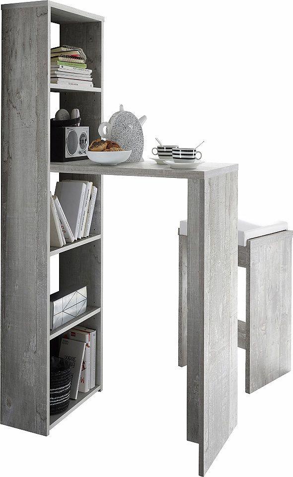25+ parasta ideaa Pinterestissä Tresentisch U küche mit tresen - küchentresen selber bauen