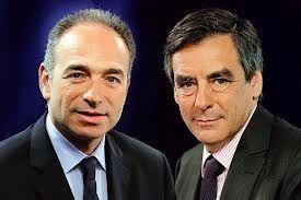 """JF_Copé le """"Laurent Gbagbo"""" de la politique française? #cocoe"""