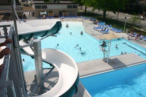 10 Best Summer Stuff Images On Pinterest Baby Pool Kid Pool And Kiddie Pool
