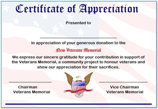 Certificate_of_appreciation_donation_1