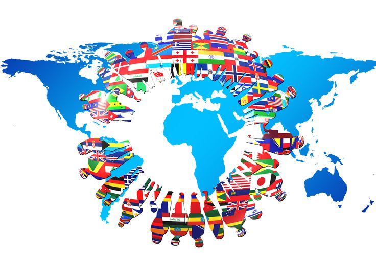 The International Relations Summit: What is International Relations?