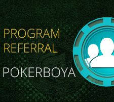 Pokerboya | Boya Poker | Poker Boya | Link Poker Boya -- PokerBoya, Boya Poker, Pboya --- http://pokerboya.org/