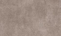 Linoleum Tapiflex Living TH_4526112_001