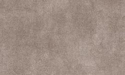 Linoleum Tapiflex Living TH_4526112_001