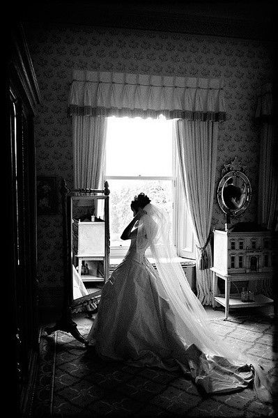 Weddbook ♥ #wedding #wedding photo