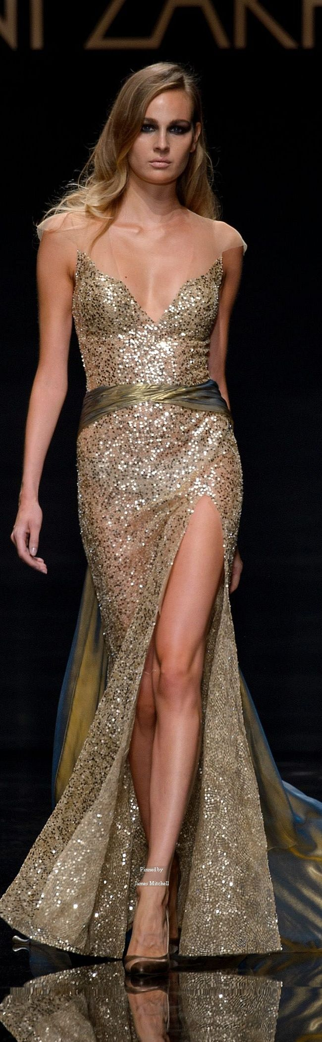 1817 best Gowns,#1Evening Dresses images on Pinterest | Couture ...