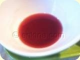 Drinking snake blood in China. Tradition and Chinese medicine in the kitchen. - Chinese Delicacies for adventurous enthusiasts of Chinese Flavors