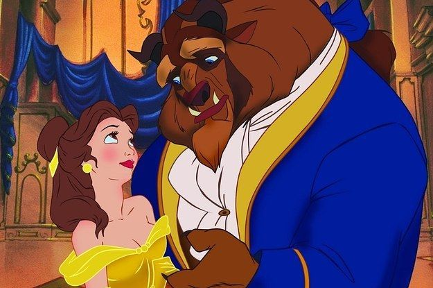 You got 22 out of 29 right on The Ultimate Disney Trivia Quiz WOW! Your Disney knowledge is in a whole new world.