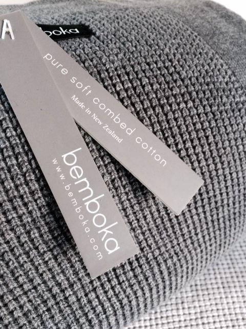 Bemboka weiche Baumwolldecke 130x200 cm #bemboka #SoftcombedCotton #Cotton #Baumwolle #bensstore #bens
