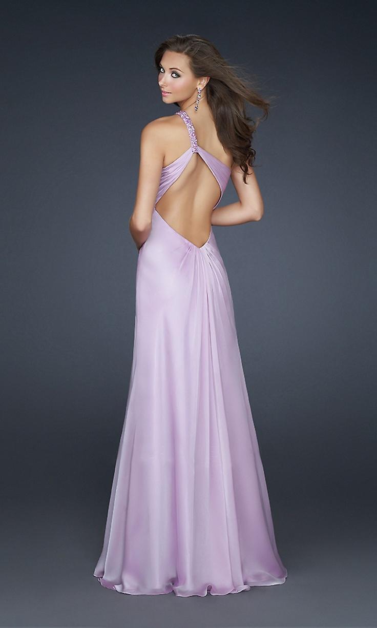 90 besten Dresses Bilder auf Pinterest | Abendkleid, Lange ...