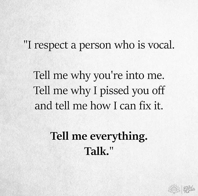 Follow For More Here Thegoodquotes C Thegoodquotes Goodquote Positive Quotes Motivation Love Quotes For Boyfriend Love Quotes For Boyfriend Cute
