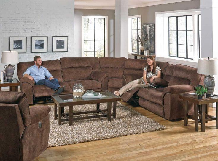 175 Best Catnapper Living Room Sets Images On Pinterest