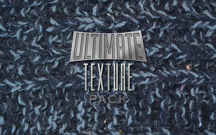 Fabric texture http://www.cgpacks.com
