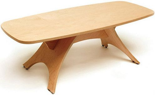 flat pack table - Google Search