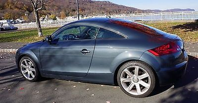 awesome 2009 Audi TT - For Sale View more at http://shipperscentral.com/wp/product/2009-audi-tt-for-sale/