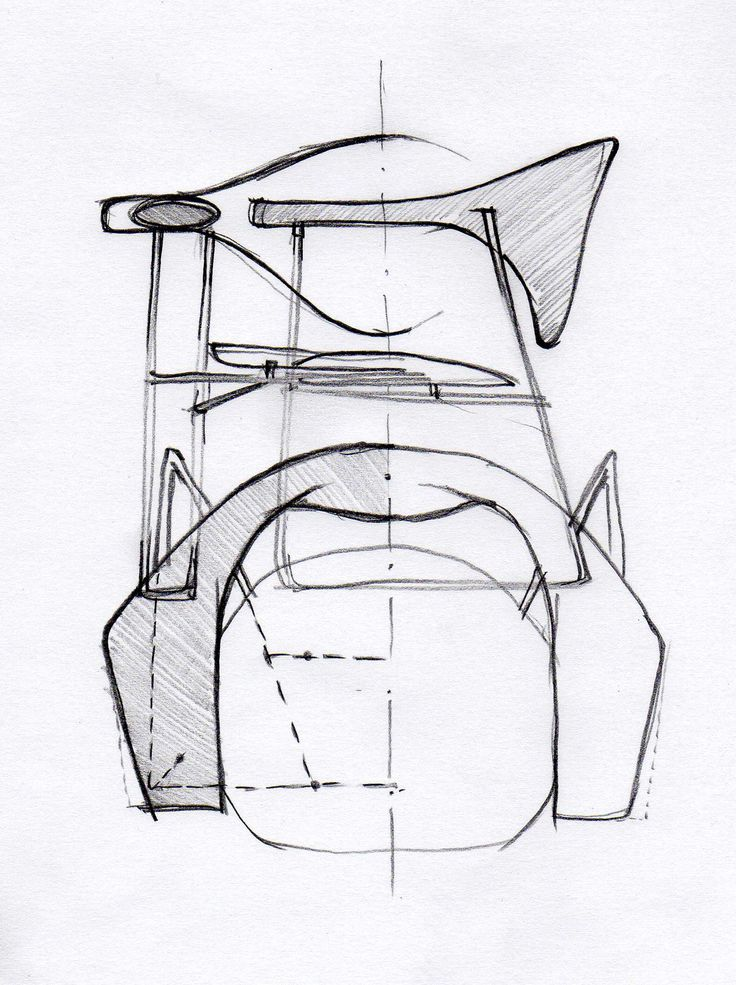 Furniture Design Process 132 best furniture sketching images on pinterest | product sketch