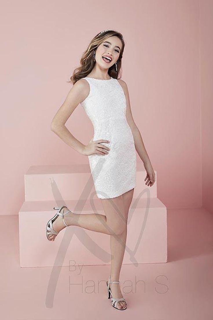 Mejores 68 imágenes de vestidos 15 en Pinterest | Vestidos de novia ...