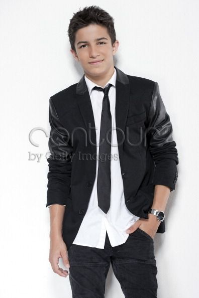 Aramis Knight A K A Bean So Cute: 65 Best Images About Aramis Knight And Asa Butterfield On