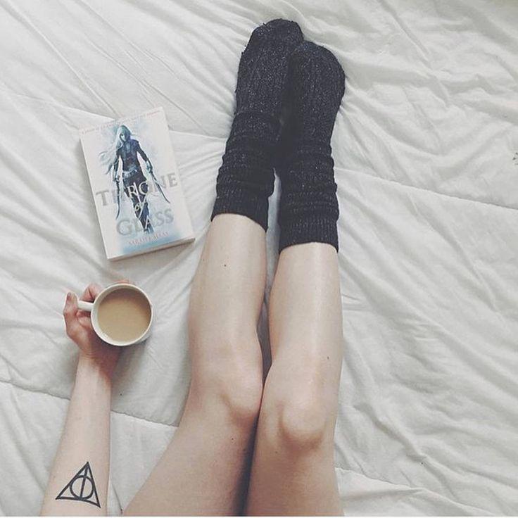 370 best tatouages tattoo images on pinterest. Black Bedroom Furniture Sets. Home Design Ideas