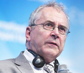 Peter Hendy Declaraţii ale participanţilor cheie la ITF (1)