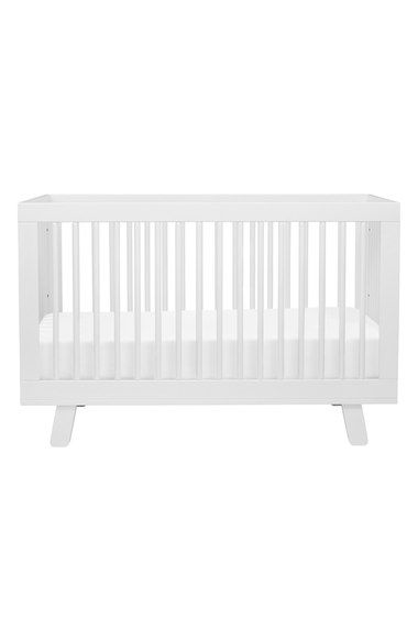 babyletto 'Hudson' 3-in-1 Convertible Crib #Nordstrom