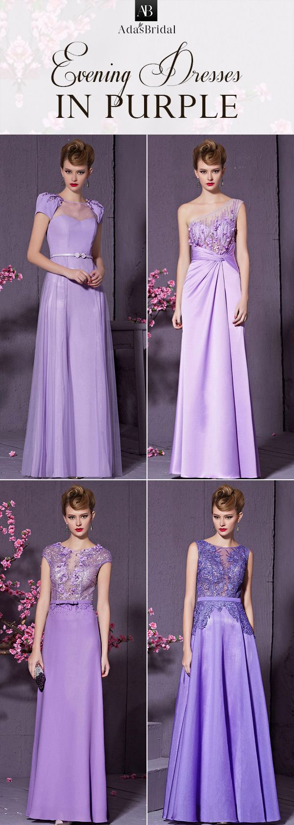 60 best formal gowns images on Pinterest | Marriage, Boyfriends and ...