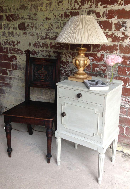 230 besten Sally White Designs Painted Furniture Bilder auf ...