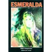 Livro Espírita - Esmeralda - Zibia Gasparetto