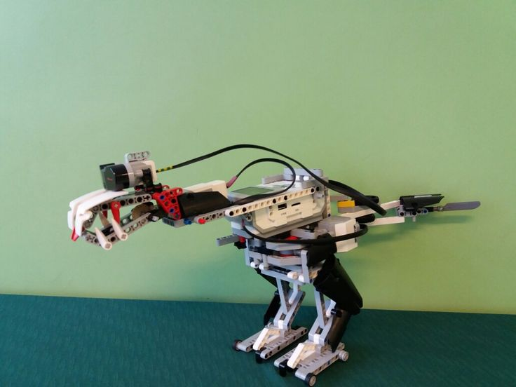 57 best EV3 images on Pinterest | Lego, Lego creations and ...