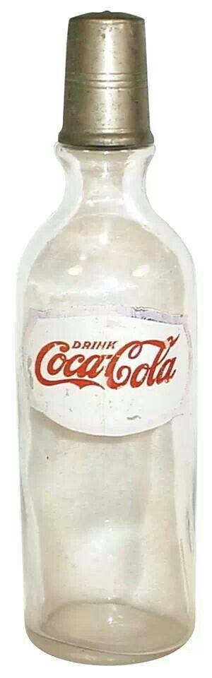 Old Coca Cola Bottles - Bing Imágenes