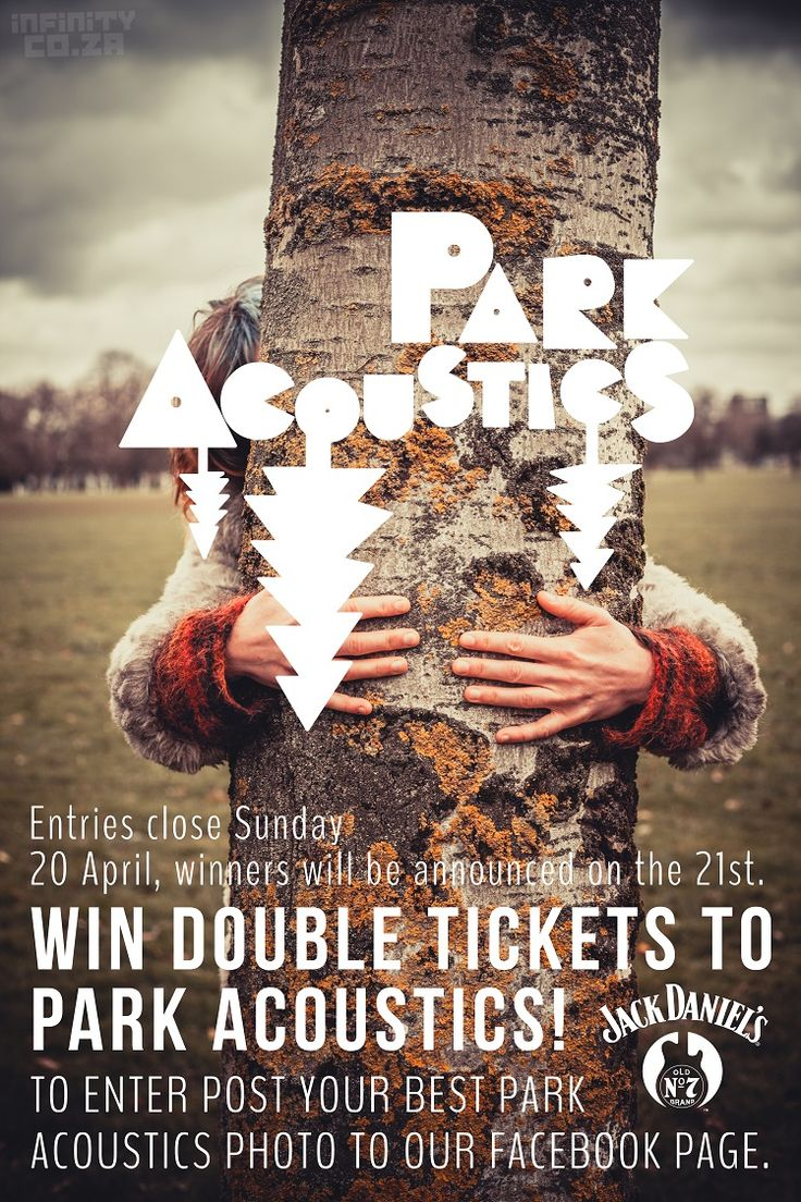 Park Acoustics Competition