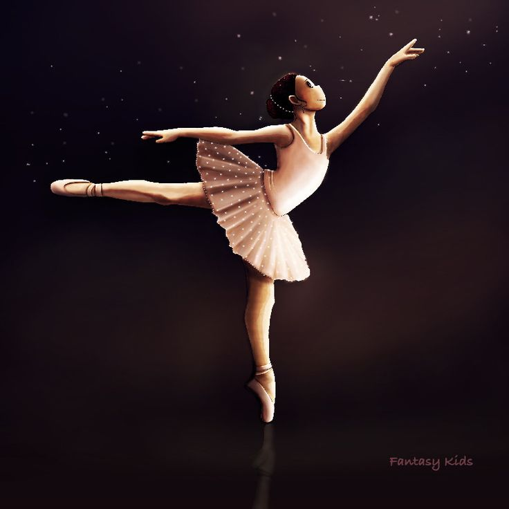 Tableau+Danse+Ballerina+-+Ballerina Ballerina+est+la+dernière+création+de+tableau+qui+rentre+dans+la+collection+des+danseuses+de+Fantasy+Kids.+Ce+tableau+de+danse+permettra+aux+jeunes+filles+passionnées+de+danses+elles+mêmes+ou+aux+enfants+qui+rêvent+de+ce+monde+de+la+danse+de+rester+immergé+dans+l'univers+de+la+danse.Choisir+un+thème+est+un+bon+moyen+pour+organiser+la+décoration+de+la+chambre+de+son+enfant.+Autour+de+lui+viendront+gravi...