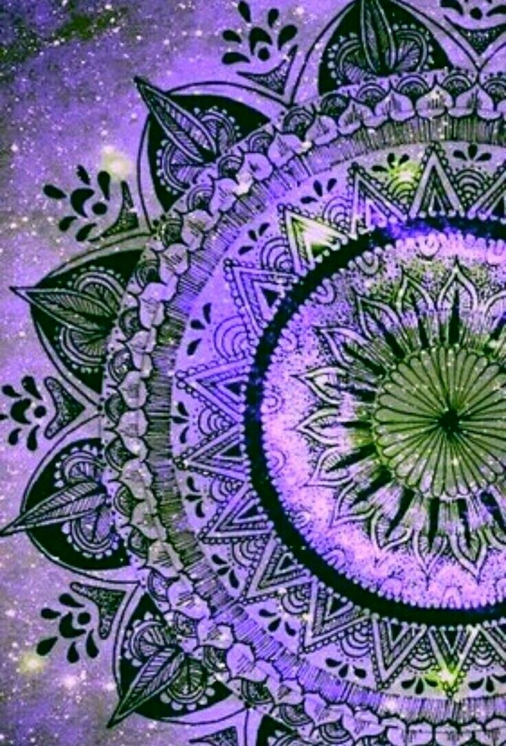 Inspiring Image Art, Background, Drawings, Iphone, Mandala By Bobbym    Resolution   Find The Image To Your Taste Design
