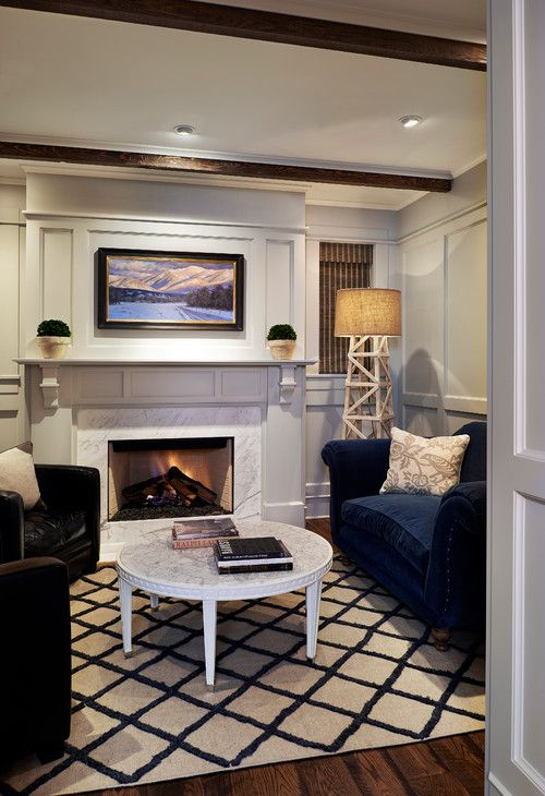 74 best Fireplace Inspirations images on Pinterest