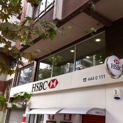 HSBC Bankası Kredi Başvurusu Nasıl Yapılır - http://www.turkiyekredi.com/hsbc-bankasi-kredi-basvurusu.html
